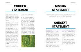 interior design concept statement example awesome interior design center problem interior design concept statement examples