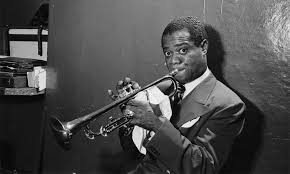 <b>Louis Armstrong</b> - <b>Sing</b> with Jazz Legend Satchmo | uDiscover Music