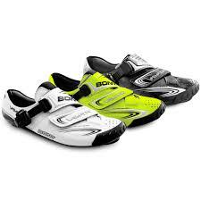Resultado de imagen de zapatillas ciclismo