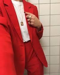 night time outfits: лучшие изображения (17) в 2019 г.