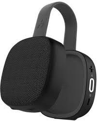 Купить Портативная <b>колонка Havit E5 Black</b> по выгодной цене в ...