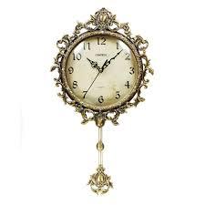 <b>Часы настенные</b> Castita 012В (Код: 012В)