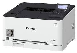 <b>Принтер Canon</b> i-<b>SENSYS LBP611Cn</b> — купить по выгодной цене ...