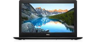 Поддержка для <b>Inspiron 3583</b>   Документация   <b>Dell</b> Россия