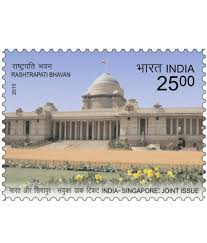 buy a stamp paper online
