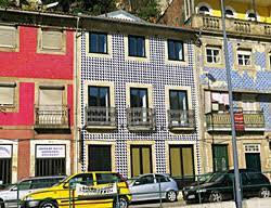 Apartamentos <b>Gustave Eiffel</b> - <b>Oporto</b> - Oporto