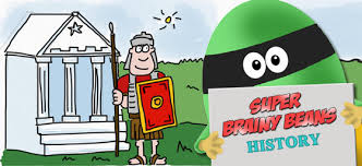 Romans for kids   History at Super Brainy Beans Homework help with the history of Romans  the Roman Empire and places to visit in the UK where you can learn more about