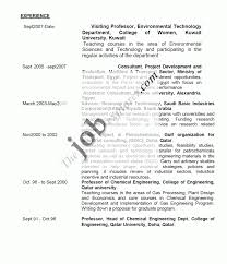 biology teacher resume sample cipanewsletter school teacher resume sample secondary teacher resume teacher cv