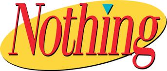 「nothing」の画像検索結果