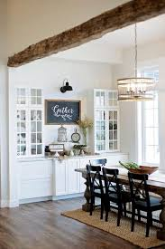 design ideas betty marketing paris themed living: farmhouse touches is a marketplace and blog dedicated to farmhouse inspired living farmhouse touches marketplace sell your products on farmhouse touches