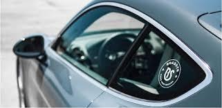 RoadStr - The <b>Car Enthusiast</b> Social Network - Apps on Google Play