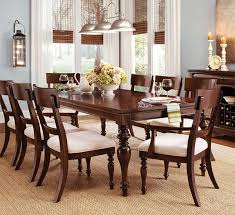 wood kitchen table beautiful: dining rooms can be elegant affairs and its helped even moreso with this beautiful walnut table in this particular style you will find the detail in this