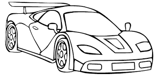 Small Picture Race Car Coloring Pages New Coloring Pages Race Cars Coloring