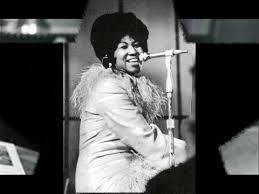<b>Aretha Franklin</b> - Respect [1967] (Aretha's Original Version) - YouTube