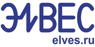 <b>Средство чистящее</b> для мытья холодильников <b>Light House</b> 500мл