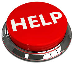 Help to Buy England   Advice   WhatHouse MortgageAbility