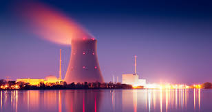 the solution to the world s energy crisis criticalwritingresearch nuclear power plant