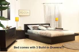 bedroom furniture victoria bc picture