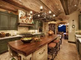 italian kitchen design dark black cabinet