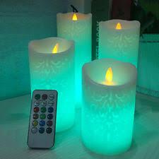 <b>Christmas Eve ароматическая свеча</b> церковные декоративные ...