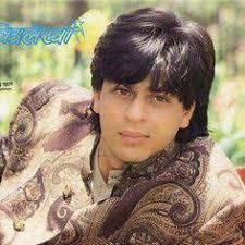 Image result for film (guddu)(1995)