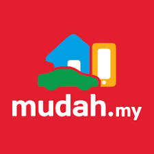 Health & Beauty for sale in Malaysia - Mudah.<b>my</b> Mobile