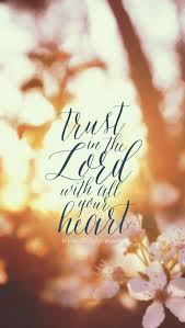 mobile page holly lane proverbs 3 5 6 trust in the lord all your heart