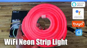 <b>LED</b> STRIP <b>LIGHT</b> NO THANKS! THIS CHANGES EVERYTHING ...