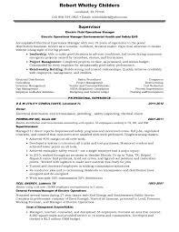 management couples resume s management lewesmr sample resume of management couples resume