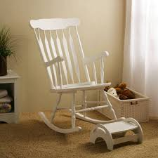 cool rocking chair design ideas e2 80 94 home photos image of chairs for nursery designs baby room ideas small e2
