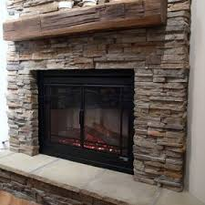 home decor dallas remodel: captivating fireplace stone veneer dallas in addition to faux stone fireplace home design ideas pictures remodel