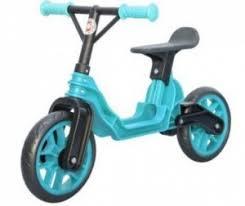 Детские товары <b>Hobby</b>-<b>bike</b> (Хобби-байк) - «Акушерство»