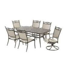venice armless dining chairs  was venice ii swivel dining chairs set of  venice ii swivel