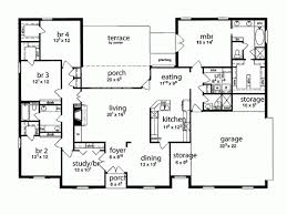 House Plans Bedroom bedroom house plans