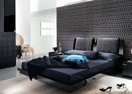 interior bedroom design furniture fascinating bedrooms in home bedroom design planning with bed design for bedrooms furnitures design latest designs bedroom