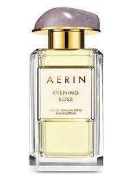 <b>Evening</b> Rose <b>Aerin</b> Lauder аромат — аромат для женщин 2013