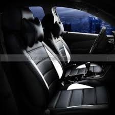 Find More Steering Covers Information about Free Shipping <b>High</b> ...