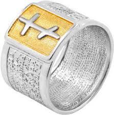 <b>Кольца</b> позолоченные – купить <b>кольцо</b> в интернет-магазине ...
