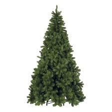 <b>Сосна Triumph Tree Санкт-Петербург</b> 73539 (215 см) — купить в ...