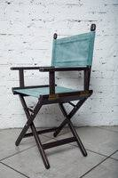 <b>Кресло</b> T&L Family Fabric — <b>Кресла</b> — купить по выгодной цене ...
