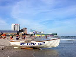 Bildergebnis für atlantic city