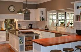 Small Picture Kitchen Design Ideas Get Inspired by photos of Kitchens from