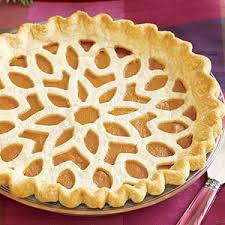 Image result for pie crust