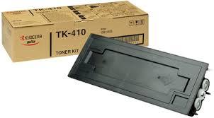 <b>KYOCERA TK</b>-<b>410</b> - по низким ценам от 5000 руб. в интернет ...