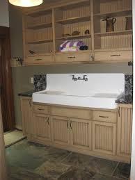 vanity apron sink stufurhome ty es  stufurhome ty es  ydyohx bathroom vanity with apron sink original chr