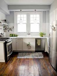 small u shaped kitchen design:  ideas about small u shaped kitchens on pinterest u shaped within incredible small kitchen mzarb