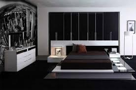 designer bedroom furniture photo of worthy modern bedroom furniture sets modern bedroom sets designs bedroom furniture modern design