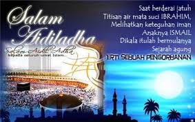 Image result for hari raya aidiladha