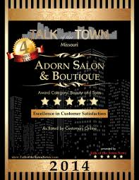 adorn hair salon > about us adorn currently has 18 sought after stylists the skills and experience to create any style for every hair type