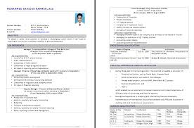 finance manager resume sample good resume sample finance manager resume sample